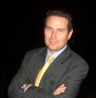 Enrique Temprano