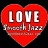 lovesmoothjazz