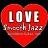 lovesmoothjazz