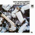 A day in the Life - Wes Montgomery